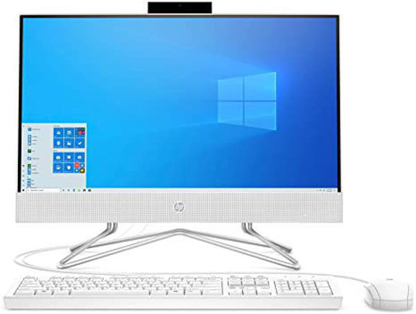 Imagen de 22'' ALL IN ONE WHITE 3050U