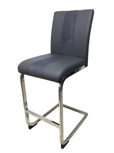 Picture of GLENDALE BAR STOOLS (PAIR)