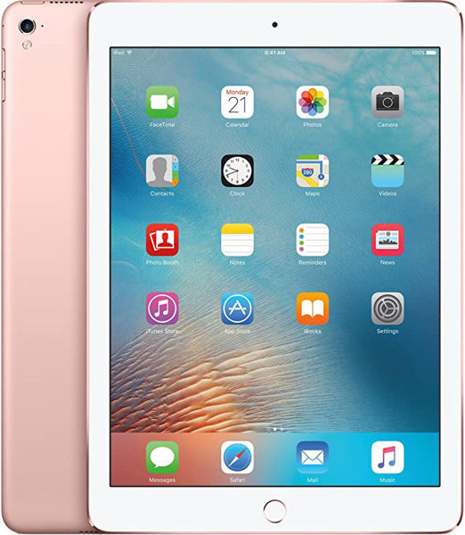 Picture of IPAD AIR 10.9'' ROSE GOLD