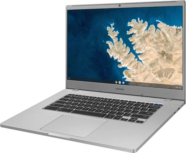 "Imagen de Chromebook 4+, 15.6"", 32GB, 4G"
