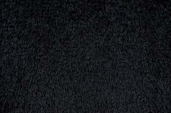 """Picture of INDOCHINE BLACK 4'-9"""" X 7'-6"""""""