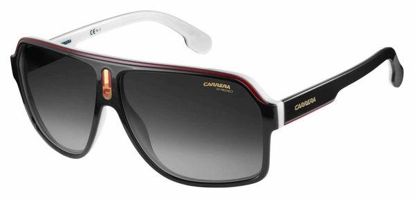 Imagen de Pilot Sunglasses, Black White