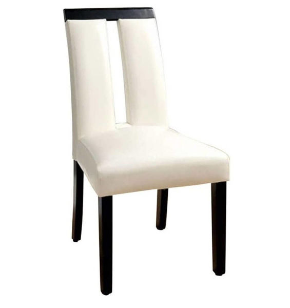 Picture of LUMINAR SIDE CHAIR (2/BOX)