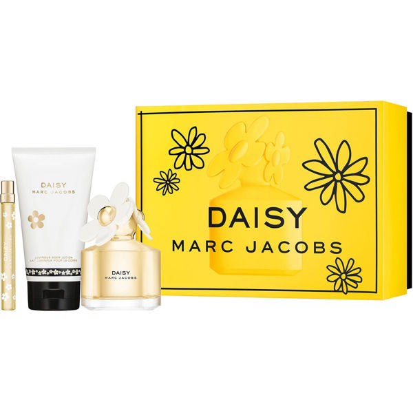 Picture of DAISY 3PC GIFT SET